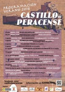 castillo_verano_2016_programacion